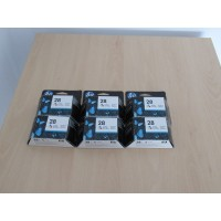 Outlet HP 28 C8728AE