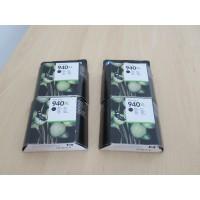 HP 940XL C4906AE / (black)