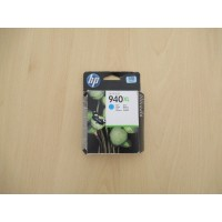 Outlet HP 940XL C4907AE