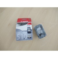 Outlet CANON PG-510 / 2970B001