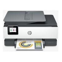 HP OfficeJet 8022e / 229W7B