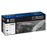 Black Point LCBPH2410ABK / W2410A / (black)
