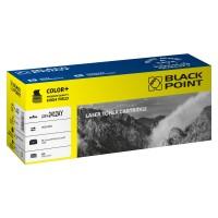 Black Point LCBPH2412AY / W2412A / (yellow)