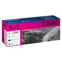 Black Point LCBPH2413AM / W2413A / (magenta)