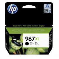 HP / 3JA31AE / (black)